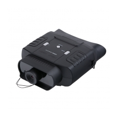 Doerr Night Vision ZB-60