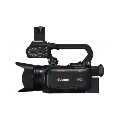 Canon XA11 POWER KIT EU18
