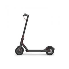 Xiaomi Mi Electric Scooter (Black)