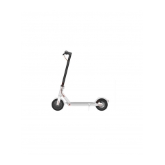 Xiaomi Mi Electric Scooter (White)