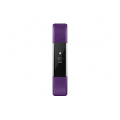 Fitbit Ace Classic řemínek - Power Purple