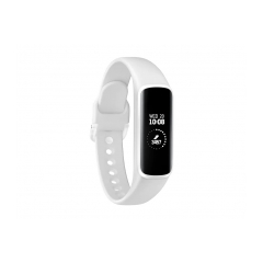 SAMSUNG Galaxy Fit e, White