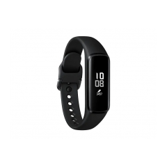 SAMSUNG Galaxy Fit e, Black
