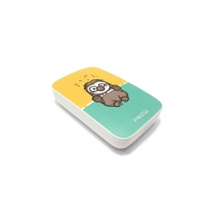 Power Bank 10.000mAh, Remax PPL-23, SC-011