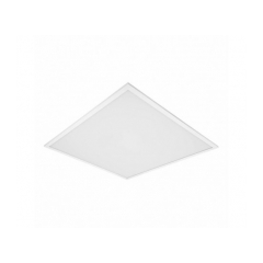 Ledvance svítidlo LED panel 40W 4000K 3600lm 600x600mm IP20 Value