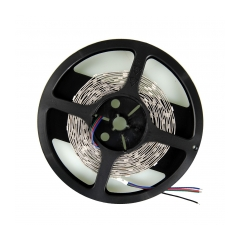 WE LED páska 5m SMD50 120ks/28.8W/m 16mm RGB