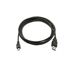 TB Touch Mini USB to USB Cable 1.8m