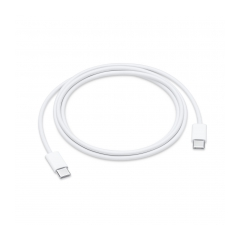 USB-C Charge Cable (1m)