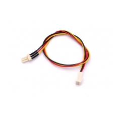 PRIMECOOLER PC-EC1 (3P/3P) Extension Cable