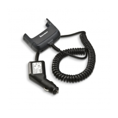 Honeywell Vehicle Power Adapter, CN50/CN51