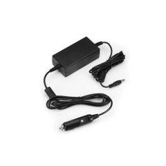 ZQ510 -KIT, Acc DC-DC vehicle adapter, CIG, 12~24V