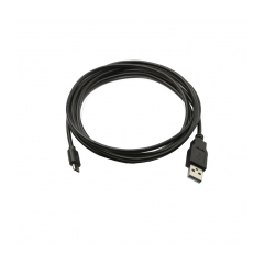 TB Touch Micro USB to USB Cable 0.5m