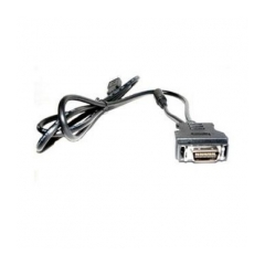 Honeywell TECTON/MX7 charge comm IF cable