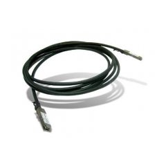 Allied Telesis 1 m Stacking cable AT-StackXS/1.0