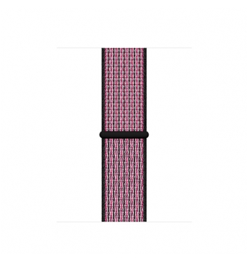 Watch Acc/44/Pink Blast/True Berry Nike Sport Loop