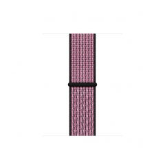 61296-watch-acc-44-pink-blast-true-berry-nike-sport-loop