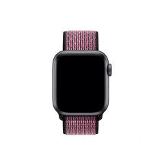 70849-watch-acc-44-pink-blast-true-berry-nike-sport-loop