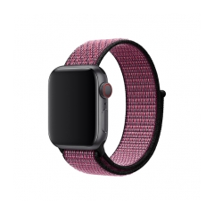 70858-watch-acc-44-pink-blast-true-berry-nike-sport-loop