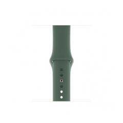 61295-watch-acc-44-pine-green-sport-band-s-m-m-l