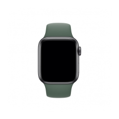 70837-watch-acc-44-pine-green-sport-band-s-m-m-l