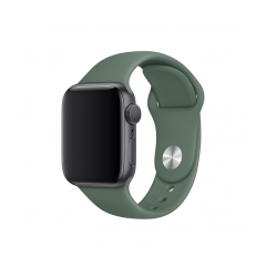 70838-watch-acc-44-pine-green-sport-band-s-m-m-l