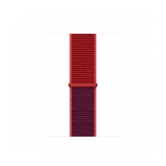 Watch Acc/40/(PRODUCT)RED Sport Loop