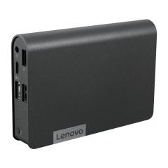 Lenovo USB-C Laptop Power Bank 14000 mAh