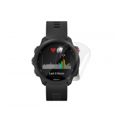 Screenshield GARMIN Forerunner 245 Music folie na displej