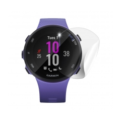 Screenshield GARMIN Forerunner 45S folie na displej
