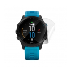 Screenshield GARMIN Forerunner 945 Bundle folie na displej