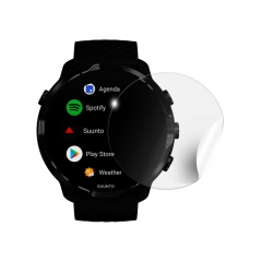 Screenshield SUUNTO 7 folie na displej