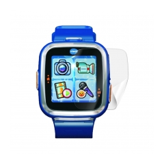 Screenshield VTECH Kidizoom Smart Watch DX7 folie na displej