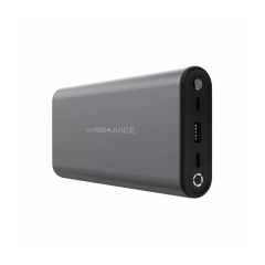 73655-hyperjuice-130w-dualni-usb-c-powerbanka-gray