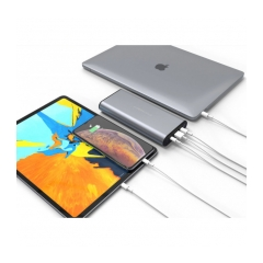 76632-hyperjuice-130w-dualni-usb-c-powerbanka-gray