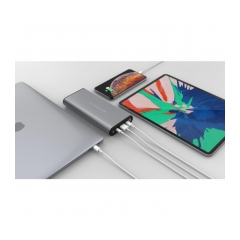 76633-hyperjuice-130w-dualni-usb-c-powerbanka-gray