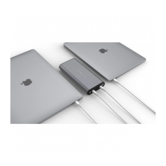76634-hyperjuice-130w-dualni-usb-c-powerbanka-gray