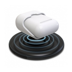 HyperJuice Wireless Charger adaptér pro AirPods