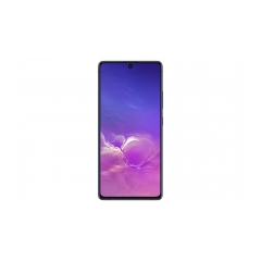 Samsung Galaxy S10 Lite SM-G770F 128GB, Black