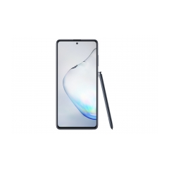Samsung Galaxy Note 10 Lite SM-N770F Black