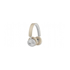 Beoplay Headphones H8i Natural