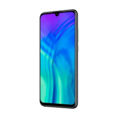 Honor 20e 4GB/64 GB Midnight Black