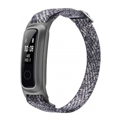 Honor Band 5 Sports Grey