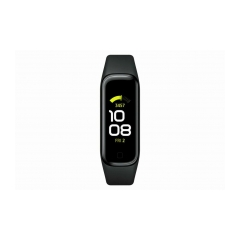 SAMSUNG Galaxy Fit2, Black