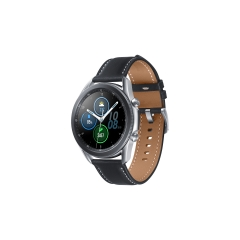 SAMSUNG Galaxy Watch3 45mm R840 Mystic Silver