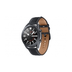 SAMSUNG Galaxy Watch3 45mm R840 Mystic Black