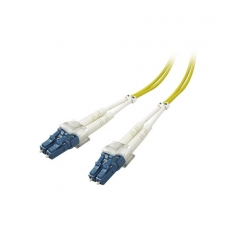 HPE 5M Single-Mode LC/LC FC Cable