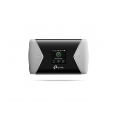 TP-Link M7450 300Mbps 4G LTE-Advanced Mobile Wi-Fi