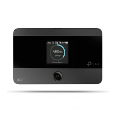 TP-Link M7350 4G LTE Mobile WiFi with 4G Modem