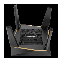 ASUS RT-AX92U - ROG Rapture Tri-band Gigabit router