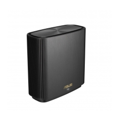 ASUS ZenWiFi CT8 1-pack